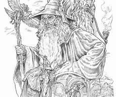 Malvorlagen Ragnarok Zauberer Malvorlagen Ragnarok Amorphi