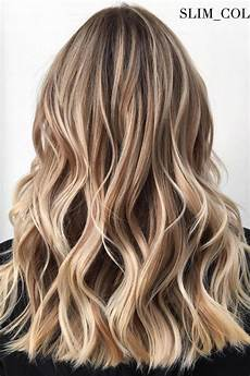 How To Tone Down Hair Color That Is Too Light The Most Flattering Hair Colors For Warm Skin Tones