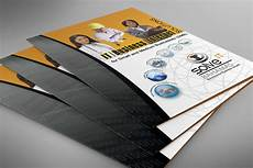 Folder Designs Templates Presentation Folders Design Solveit Bahamas