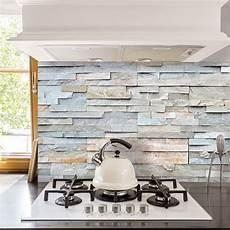 peel and stick kitchen backsplash cr 67318 grey stones peel and stick backsplash by home