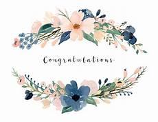 Congratulations Printable Card Congratulations Card Printable Free Printable Greeting