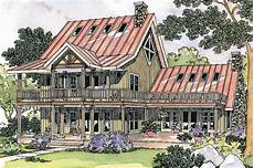 Home Design Style Lodge Style House Plans Avondale 10 347 Associated Designs