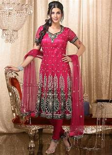 Indian Designs For Women Excellently Designed Indian Dresses For Women Blogforall