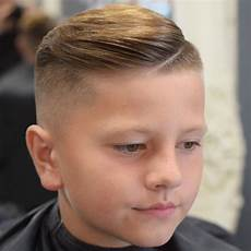 33 best boys fade haircuts 2019 guide
