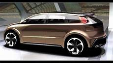 toyota upcoming suv 2020 2020 toyota venza picture gallery