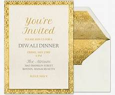 Evites For Party Free Online Diwali Party Invitations Evite