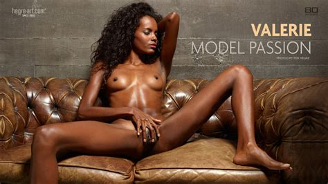 Bollywood Nude Picture Star