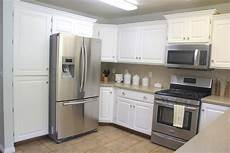 Remodeling Kitchens On A Budget Everywhere Beautiful Kitchen Remodel Big Results On A