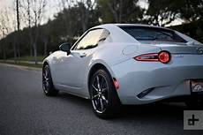 best mazda nx5 2019 drive 2019 mazda mx 5 rf review pictures pricing specs