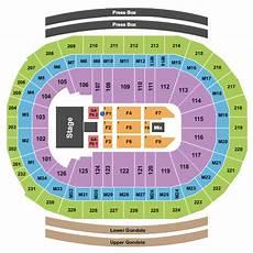 Caesars Atlantic City Seating Chart Concerts Guns N Roses Little Caesars Arena Tickets Guns N Roses
