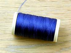 coats nylbond coats nylbond ex strong sewing thread each 4505060 m