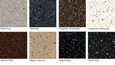 corian solid surface colors 2015 colour sles gm solid surfaces