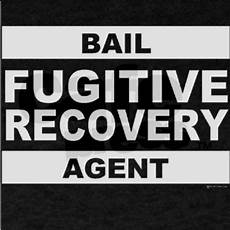 Bail Recovery Agent 17 Best Images About Fugitive Recovery Owfr On Pinterest