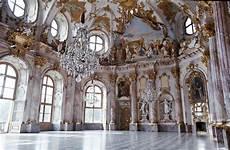 baroque architecture baroque architecture and