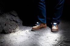 Night Shift Shoe Lights Night Shift Work Boot Lights Protective Equipment For