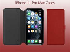 Top 10 iPhone 11 Pro Max Cases You Can Buy at Unbeatable
