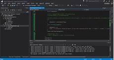 Visual Studio 2013 For Web Download Download Visual Studio 2013 Full Iso Tech Expert