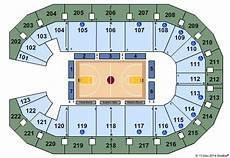 Landers Center Seating Chart Map Landers Center Tickets And Nearby Hotels 4560 Venture Dr