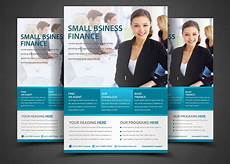 Best Business Flyers Multipurpose Business Flyers Templat Flyer Templates