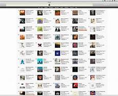 Itunes Charts Alternative Music Itunes Alternative Music Chart