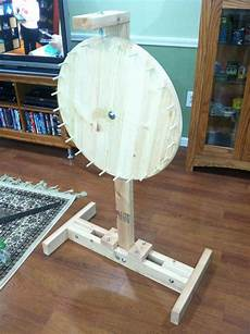 Diy Prize Wheel Diy Wheel Of Fortune Could So Make This Fun Numerous