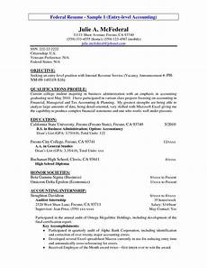 Resume Entry Level Objective Examples Accounting Resume Objectives Read More Http Www