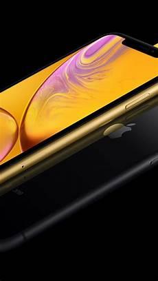 gold iphone xr wallpaper wallpaper iphone xr gold black yellow 5k smartphone