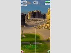 13 Best Golf Game Apps for iPhone & Android   Free apps