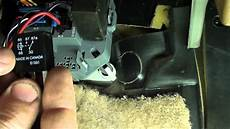2000 Chevy Blazer 4 Wheel Drive Light Flashes Chevy S10 Interior Lights Not Working