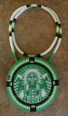 beadwork medallion 181 best images about beaded medallions on