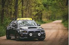2015 Wrx Rally Light Bar 2015 Wrx Has Anyone Tried Installing A Light Bar With