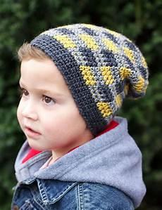 crochet kids crochet winter hats roundup sewrella