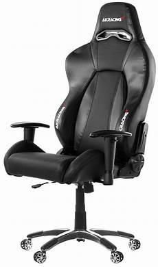 Gaming Sofa Png Image by Ak 7002 Cb Gaming Stuhl Akracing Premium V2 Cb Sw Bei