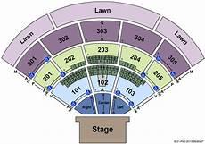Mattress Firm Amphitheatre Seating Chart View Mattress Firm Amphitheatre Chula Vista Seating Chart