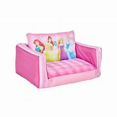 Princess Sofa 3d Image by Disney Princess Flip Out Sofa