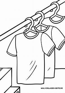 T Shirt Malvorlagen Kostenlos Quiz Malvorlage Kleidung T Shirts Ausmalbilder Kostenlos