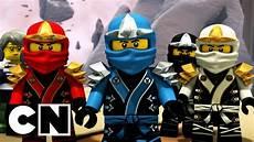 lego ninjago the last bahasa indonesia