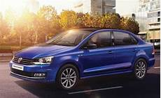 volkswagen ameo 2020 volkswagen vento polo and ameo connect editions launched