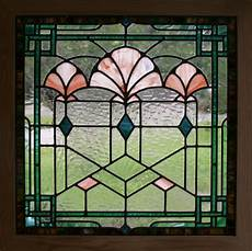 Art Deco Stained Glass Window Designs Stained Glass Windows For Sale