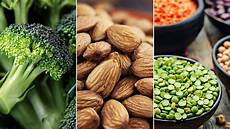 your diet after gallbladder removal everyday health