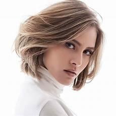 bob und kurzhaarfrisuren 10 medium bob haircut ideas casual hairstyles for