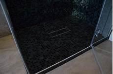 mosaico doccia da vasca a doccia a vicenza e verona fratelli pellizzari