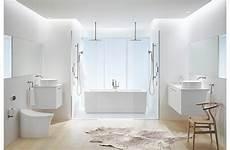 kohler bathrooms designs kohler offers new bathroom design services to