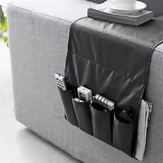 sofa caddy organizer easy craft ideas