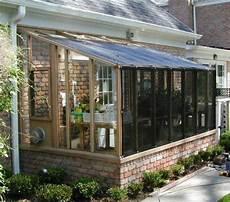 greenhouse sunroom garden sunroom greenhouse gallery sturdi built greenhouses