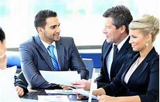 What Is A Sales Executive Function Of Sales Executives Role Of Sales Executives In
