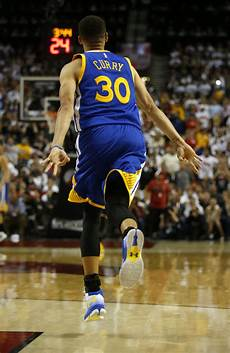nba de fleste point witnessing greatness analyzing stephen curry s