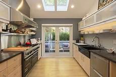 Kitchen Cabinet Definition What Is Corridor Kitchen Definition Of Corridor Kitchen