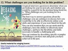 Interview Questions For Help Desk Top 10 Help Desk Interview Questions With Answers