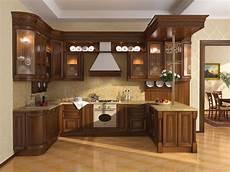 kitchen bathroom ideas home decoration design kitchen cabinet designs 13 photos